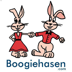 Referenzprojekt-Boogiehasen-com-Unternehmensberatung-Andreas-Schuhmann